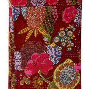 Kanthaquilt-kusumhandicraft-898