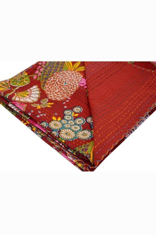 Kanthaquilt-kusumhandicraft-899