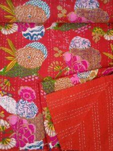 Kanthaquilt-kusumhandicraft-907