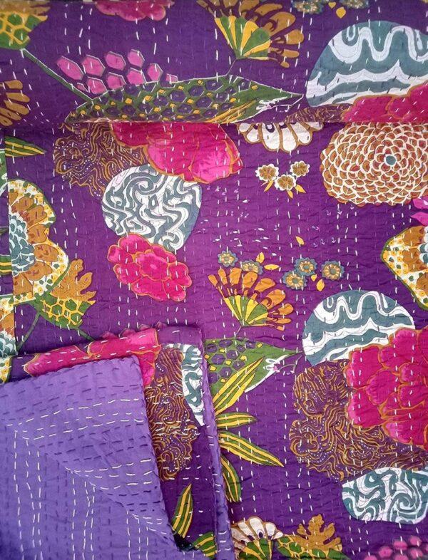 Kanthaquilt-kusumhandicraft-914
