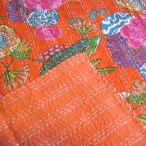 Kanthaquilt-kusumhandicraft-920