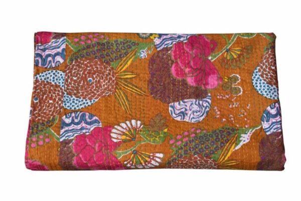 Kanthaquilt-kusumhandicraft-923