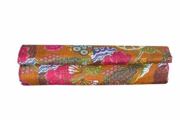 Kanthaquilt-kusumhandicraft-925