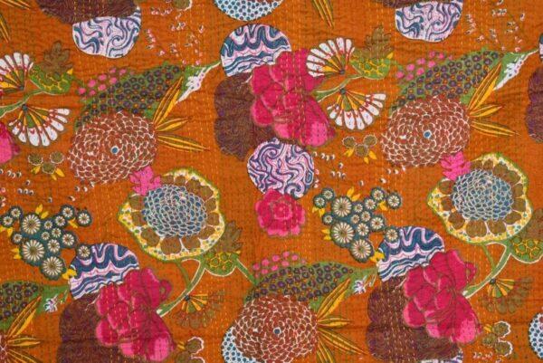 Kanthaquilt-kusumhandicraft-926
