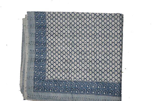 Vintagekantha-kusumhandicraft-1