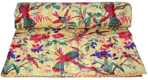 Vintagekantha-kusumhandicraft-100