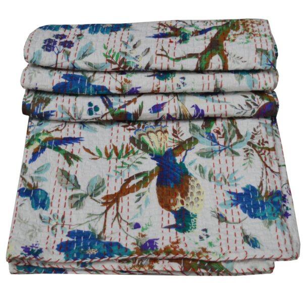 Vintagekantha-kusumhandicraft-101