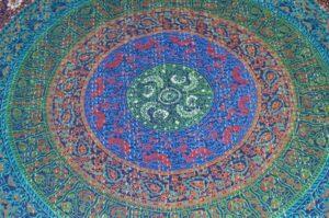 Vintagekantha-kusumhandicraft-105