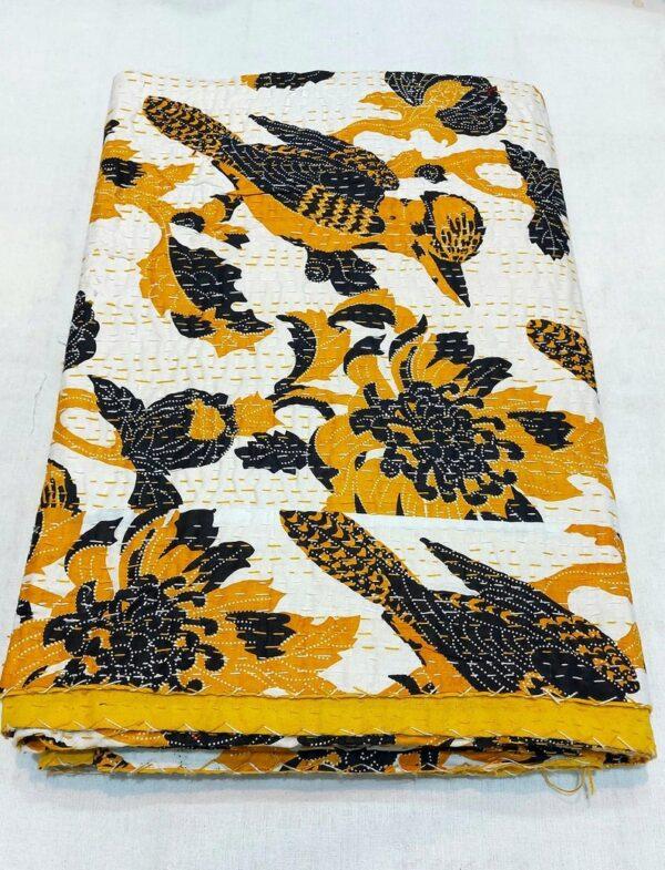Vintagekantha-kusumhandicraft-12
