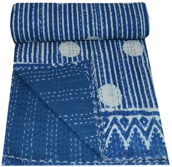 Vintagekantha-kusumhandicraft-125