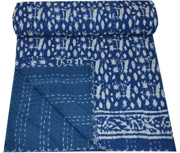 Vintagekantha-kusumhandicraft-127