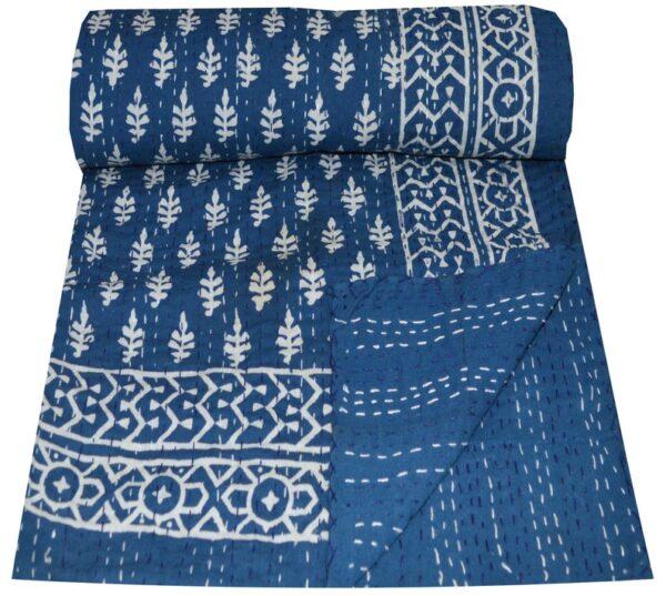 Vintagekantha-kusumhandicraft-130