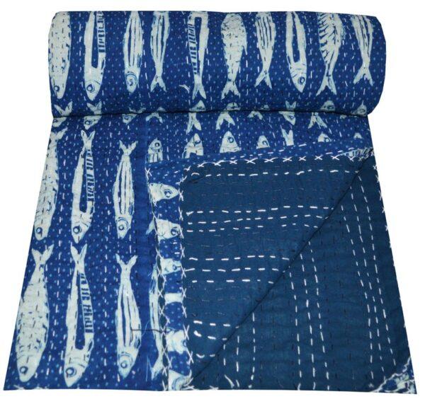 Vintagekantha-kusumhandicraft-131
