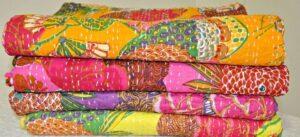 Vintagekantha-kusumhandicraft-165