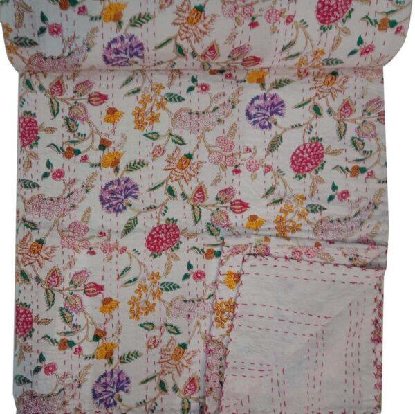 Vintagekantha-kusumhandicraft-184