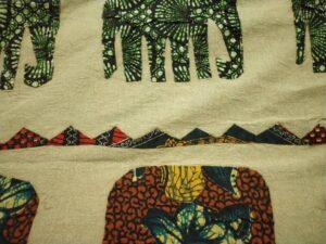 Vintagekantha-kusumhandicraft-32