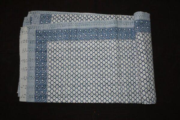 Vintagekantha-kusumhandicraft-4