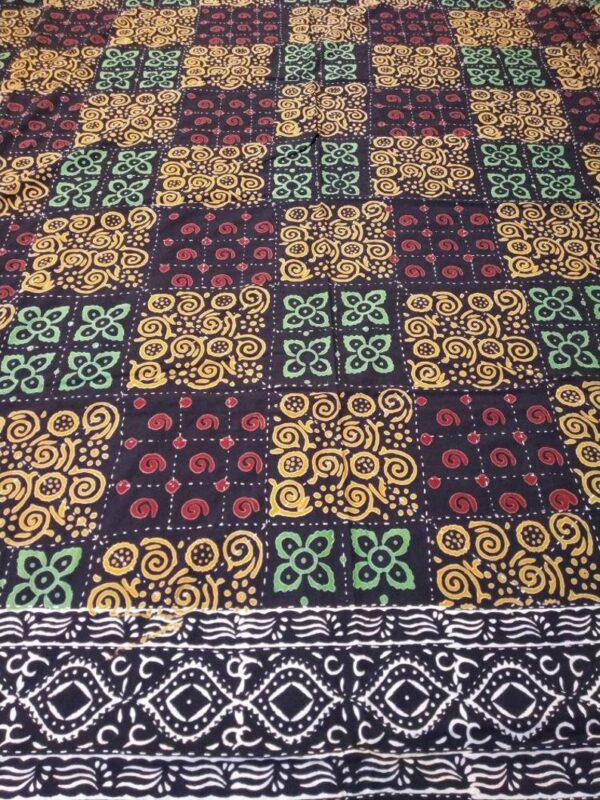 Vintagekantha-kusumhandicraft-55
