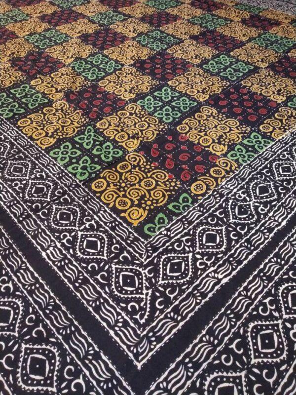 Vintagekantha-kusumhandicraft-57