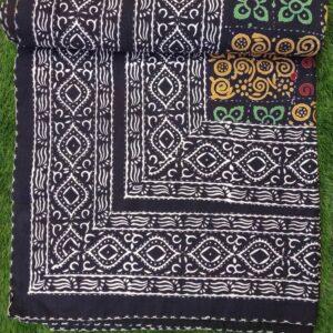 Vintagekantha-kusumhandicraft-58