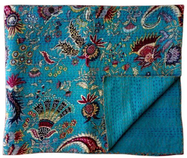 Vintagekantha-kusumhandicraft-65