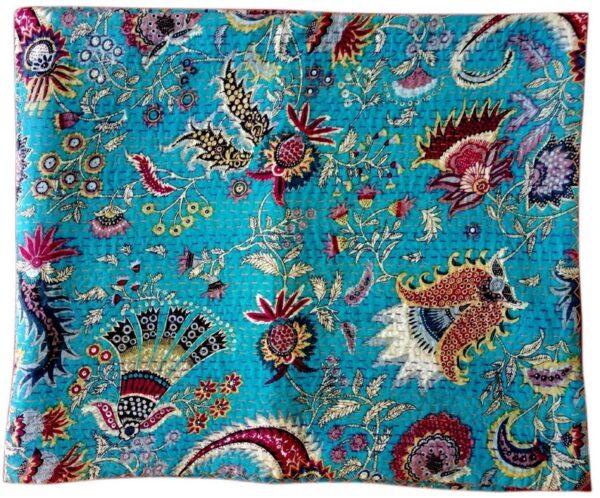 Vintagekantha-kusumhandicraft-66