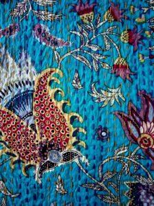 Vintagekantha-kusumhandicraft-68