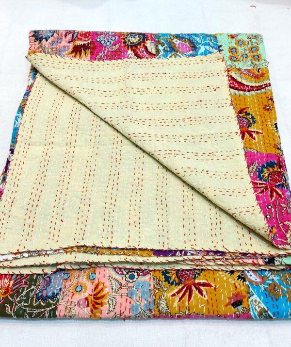 Vintagekantha-kusumhandicraft-72