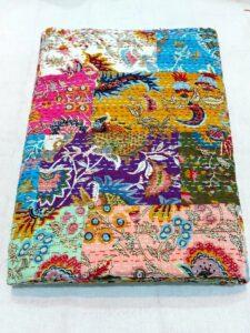Vintagekantha-kusumhandicraft-73