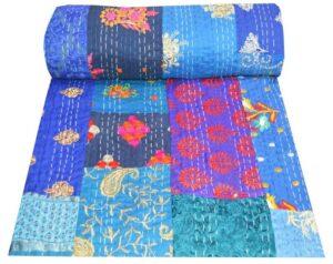 Vintagekantha-kusumhandicraft-75