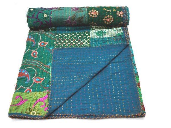 Vintagekantha-kusumhandicraft-77