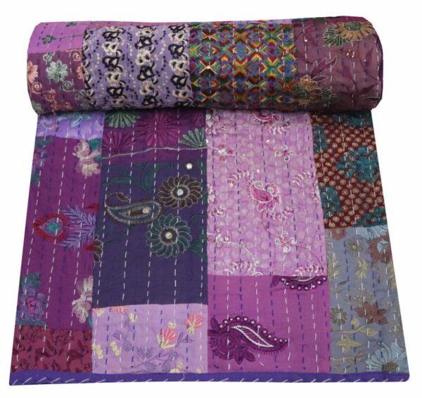 Vintagekantha-kusumhandicraft-78