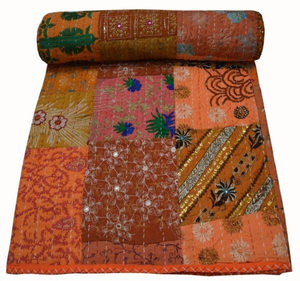 Vintagekantha-kusumhandicraft-79