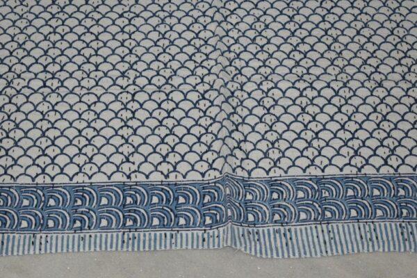 Vintagekantha-kusumhandicraft-8
