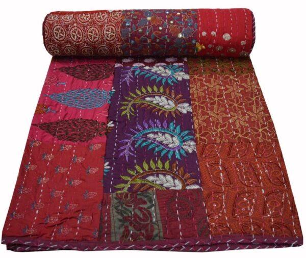 Vintagekantha-kusumhandicraft-82