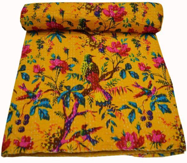 Vintagekantha-kusumhandicraft-95