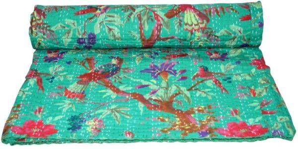 Vintagekantha-kusumhandicraft-97