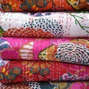 Wholesalekanthaquilt-kusumhandicraft-115