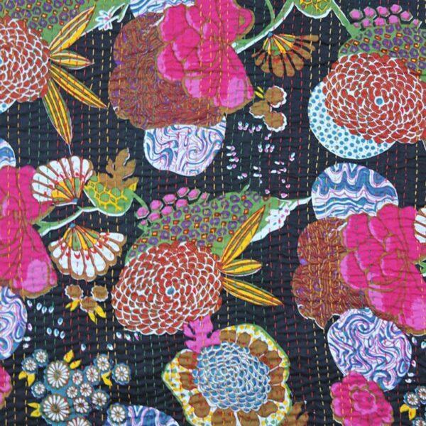 Wholesalekanthaquilt-kusumhandicraft-117