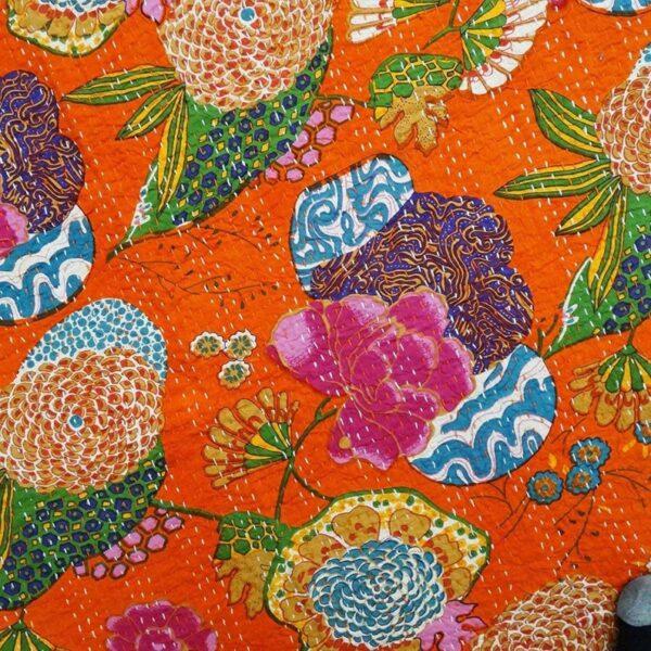 Wholesalekanthaquilt-kusumhandicraft-118
