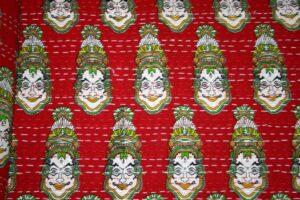 Wholesalekanthaquilt-kusumhandicraft-12