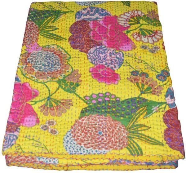 Wholesalekanthaquilt-kusumhandicraft-120