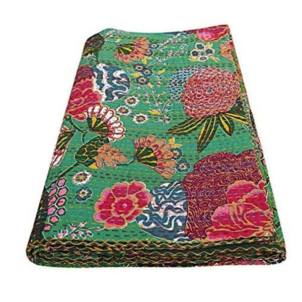 Wholesalekanthaquilt-kusumhandicraft-121