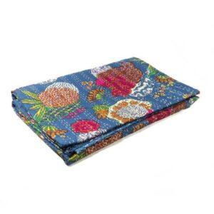 Wholesalekanthaquilt-kusumhandicraft-131