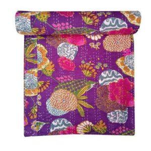 Wholesalekanthaquilt-kusumhandicraft-160