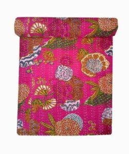 Wholesalekanthaquilt-kusumhandicraft-164