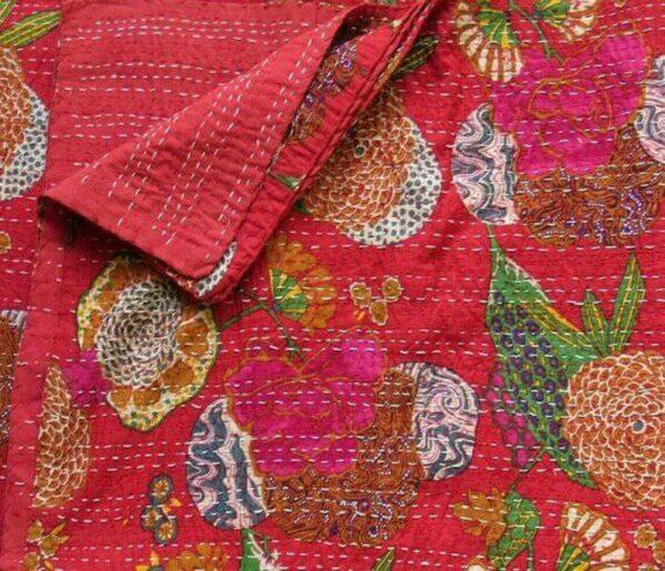 Wholesalekanthaquilt-kusumhandicraft-165