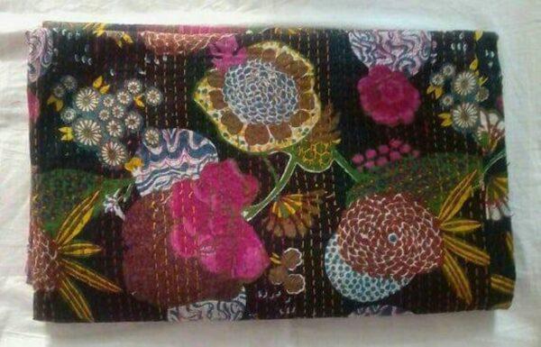 Wholesalekanthaquilt-kusumhandicraft-166