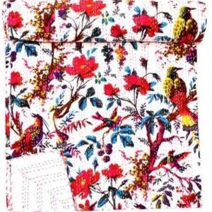 Wholesalekanthaquilt-kusumhandicraft-169