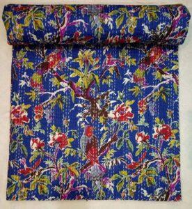 Wholesalekanthaquilt-kusumhandicraft-176